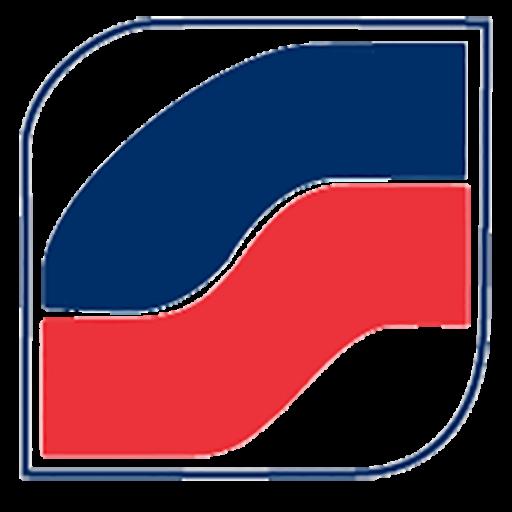 Cartocci Strade