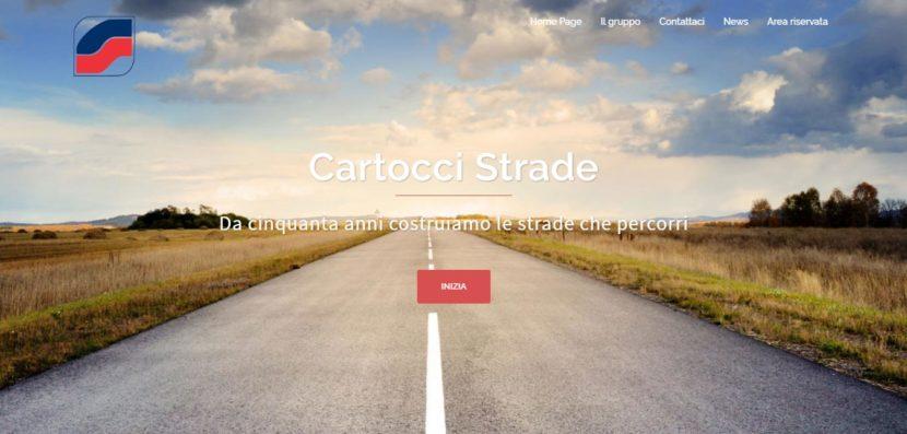home_page_cartocci